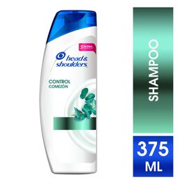 7500435020671-Shampoo-Head---Shoulders-control-comezoon-x-375-ml-1