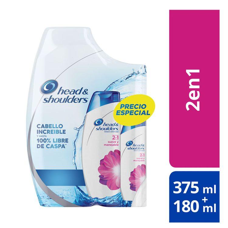 7500435126816-Shampoo-H-S-suave-y-manejable-x-375-ml---180-ml-1