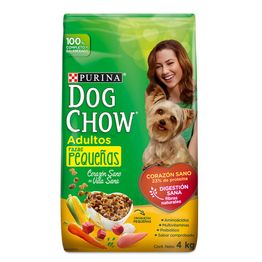 7702521105334-Dog-chow-adulto-razas-pequeñas-pague-3-lleve-4-1