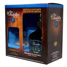7702049800544-Ron-Medellin-extra-añejo-5-años-x-750-ml-gratis-vaso-1