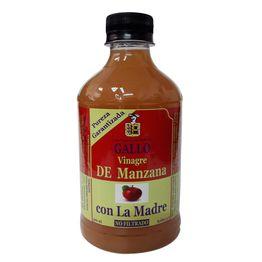 7702675007201-Vinagre-Gallo-manzana-madre-x-500-ml-1