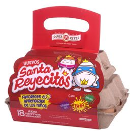 7702420406754-Huevos-Santa-Reyes-reyecitos-x-18-und-1