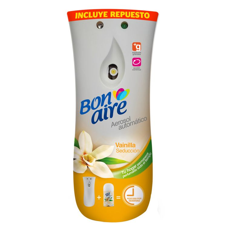 7702532911672-Ambientador-Bonaire-vainilla-seduccion---repuesto-x-250-ml--1