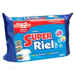 7702310010436-Jabon-Super-Riel-bicarbonato-barra-x-2-und-x-400-g-c-u-1