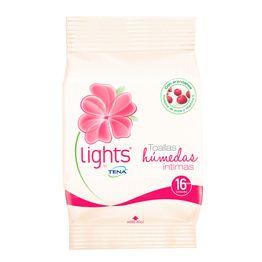7702027477003-Toallas-Humedas-intimas-Lights-by-TENA-X16-und-1