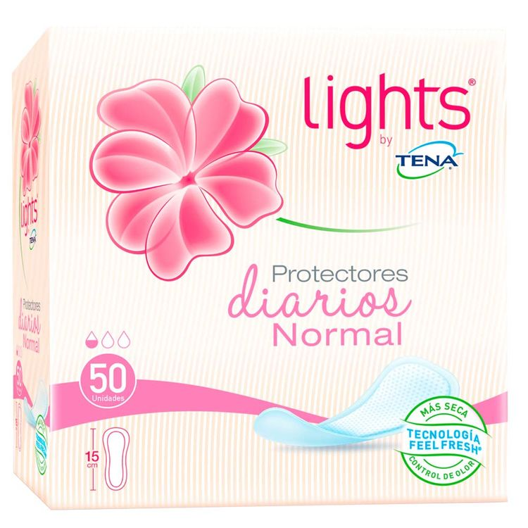 7702027477263-Protector-Lights-bye-TENA-normal-x50-und-1