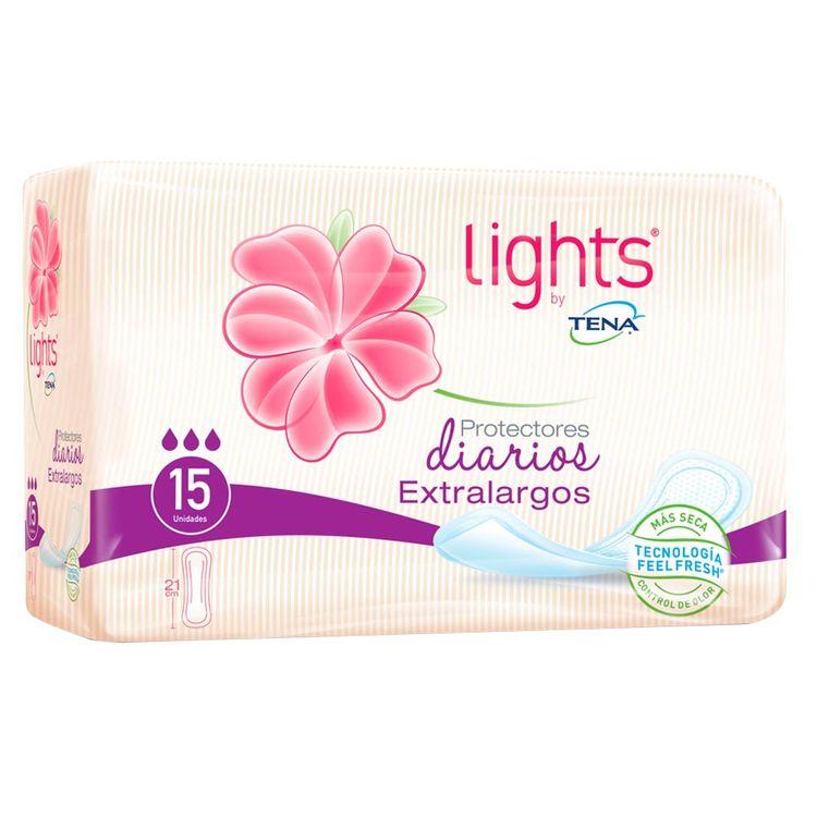 7702027477454-Protectores-Lights-by-TENA-extralargos-x-15-und-1