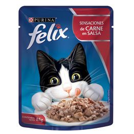 50000294046-Alimento-FELIX-sensaciones-de-carne-en-salsa-x-85-g-1