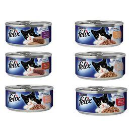 7702521106355-Alimento-humedo-FELIX-latas-surtidas-pague-5-lleve-6-1