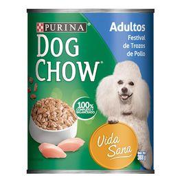 17800178426-Alimento-Dog-Chow-adult-festival-trozos-pollo-x-368-g-1