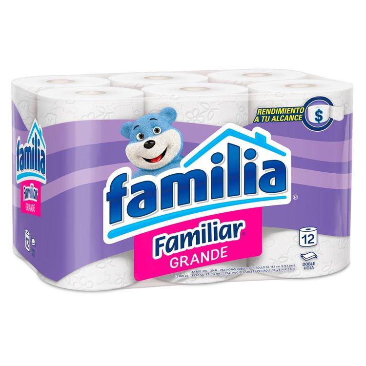 7702026142681-Papel-Higienico-Familia-Familiar-X-12-Rollos-1
