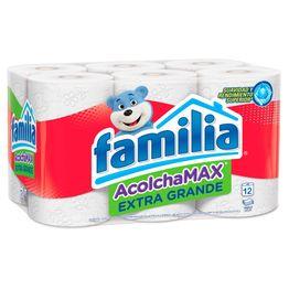 7702026175344-Papel-Higienico-Familia-AcolchaMAX-ExtraGrande-X-12-Rollos-1