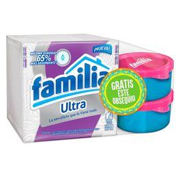 7702026145583-Servilletas-Familia-Ultra-X-100-und-Gratis-Obsequio-1