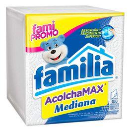 7702026200855-Servilletas-Familia-AcolchaMAX-Medianas-X-100-und-Precio-Especial-1