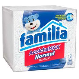 7702026020156-Servilletas-Familia-AcolchaMAX-Normal-X-100-und-1