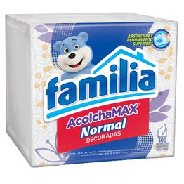 7702026020187-Servilletas-Familia-Acolchamax-Decorada-x-100-1
