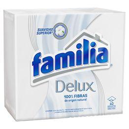 7702026202040-Servilletas-Familia-Delux-X-40-und-1