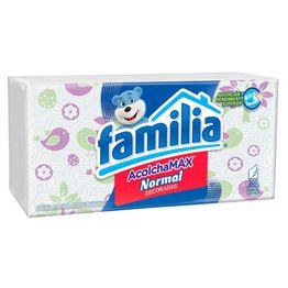 7702026020606-Servilletas-Familia-AcolchaMAX-Decorada-X-200-und-1