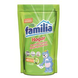 7702026300326-Toallas-Humedas-Desinfectantes-Familia-Hogar-Repuesto-X-40-und-1