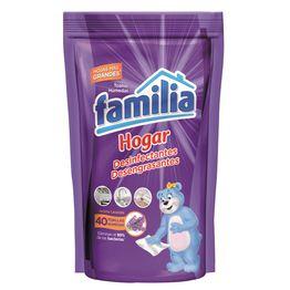 7702026300937-Toallas-Humedas-Desinfectantes-Hogar-Pote-Lavanda-x45-1