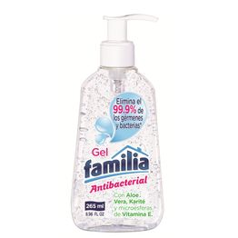 7702026301200-Gel-Familia-Antibacterial-Pote-X-265-ml-1