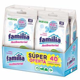 7702026311155-Paños-Humedos-Familia-Antibacterial-X-4-paq-de-10-und-1