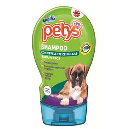 7702026312015-Shampoo-Petys-Repelente-de-Pulgas-x-280-ml-1