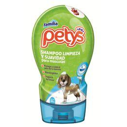 7702026312022-Shampoo-Petys-mascotas-x-280-ml-1