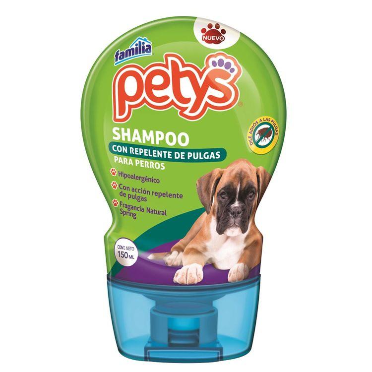 7702026312633-Shampoo-repelente-de-pulgas-petys-mascotas-x150-ml-1