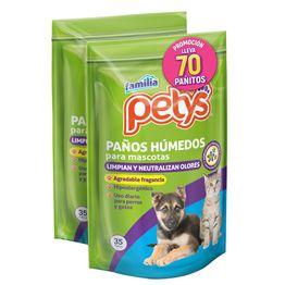 7702026146344-Paños-Humedos-Petys-2-repuestos-x35-und-1
