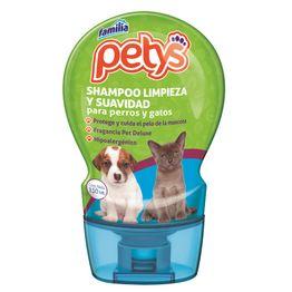 7702026312640-Shampoo-Petys-mascotas-x-150-ml-1
