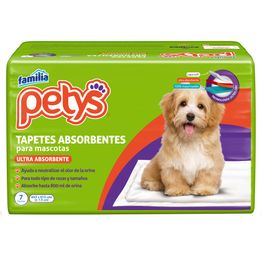 7702026145071-Tapetes-Absorbentes-Petys-x-7-und-1