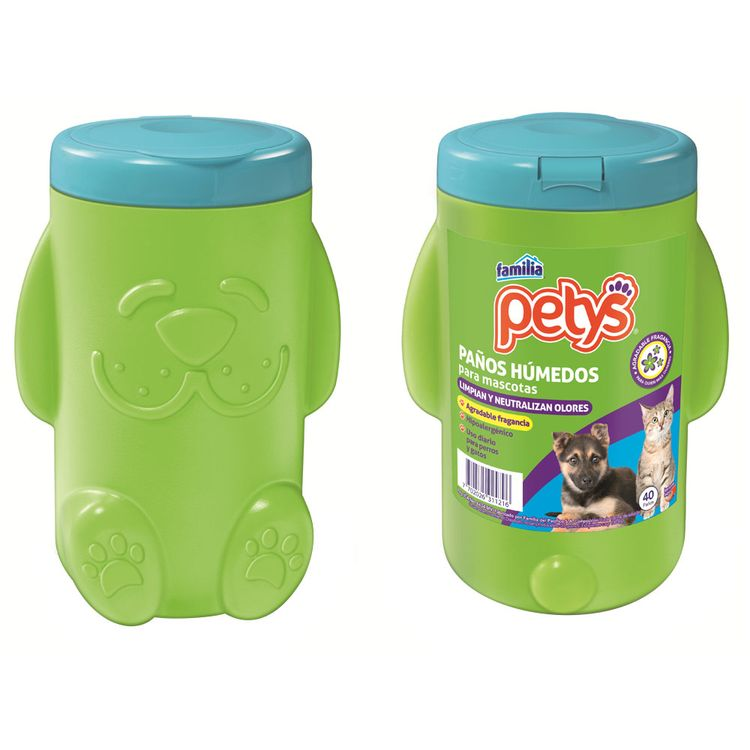 7702026311216-Paños-Humedos-Petys-Pote-x-40-und-1