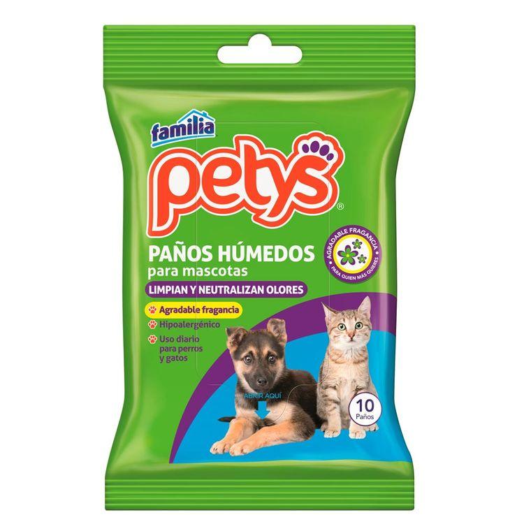 7702026311230-panos-humedos-fragan-Petys-1