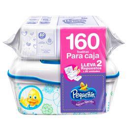 7702026319267-Toallitas-humedas-recien-nacido-gratis-caja-Pequeñin-x-2-und-1