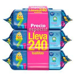7702026314828-Toallitas-humedas-Pequeñin-Acolchamax-X-80-und-X-3-paq-1