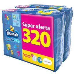 7702026340285-Toallitas-humedas-acolchaditas-Pequeñin-x-2-unds-160g-c-u-1