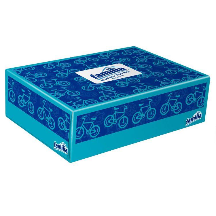 7702026032036-Pañuelos-Familia-Triple-Hoja-Caja-Pequeña-X-50-und-1