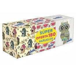 7702026320706-Pañuelos-Familia-x-3-cajas-x-60-unds-c-u-precio-especial-1