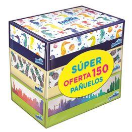 7702026032302-Pañuelos-Familia-Triple-Hoja-X-3-Cajas-Pequeñas-de-50-und-Super-1
