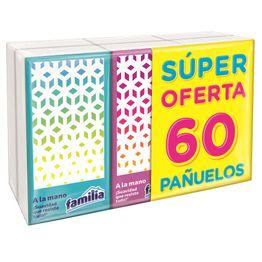 7702026326012-Pañuelos-Familia-Triple-Hoja-Bolsillo-X-6-paq-de-10-und-Super-1