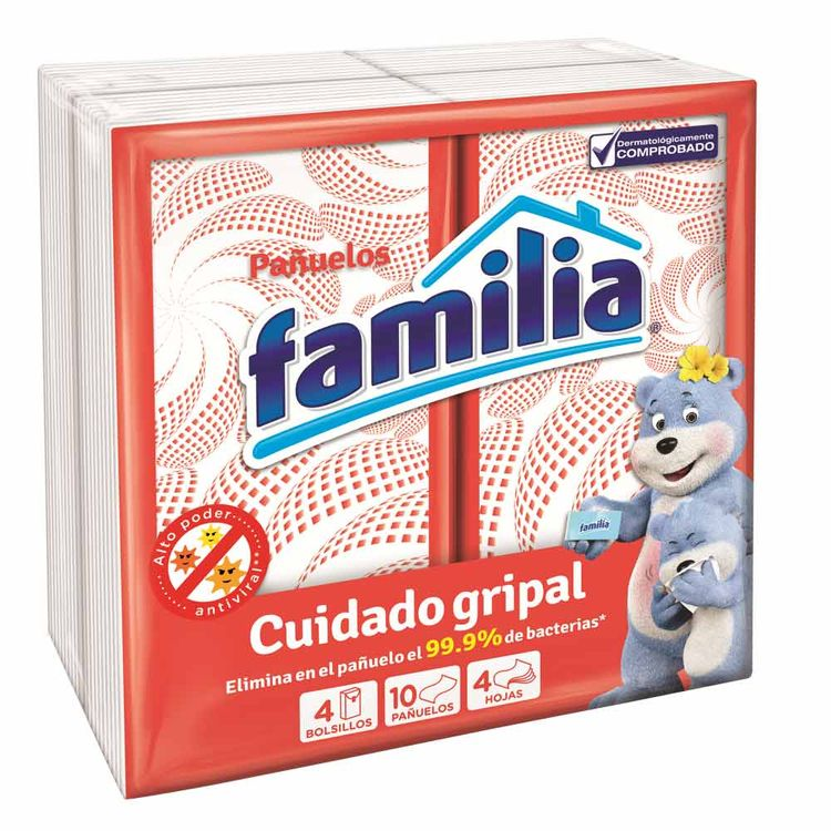 7702026032951-Pañuelos-Familia-Cuidado-gripal-4-x-10-1