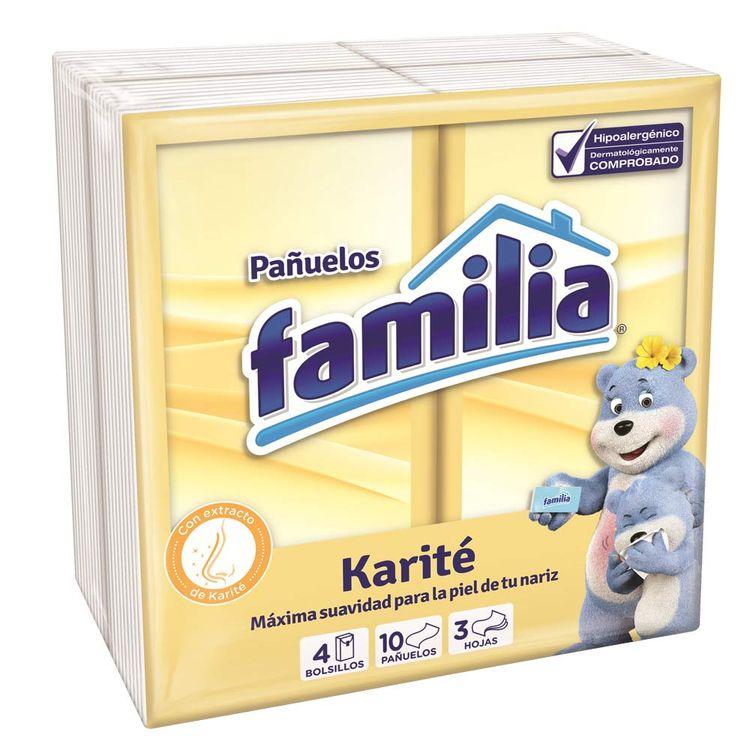 7702026333324-Pañuelos-Familia-Karite-X-4-paq-de-10-und-1