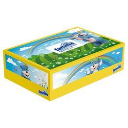 7702026333423-Pañuelos-Familia-Triple-Hoja-Caja-Pequeña-Kids-X-50-und-1