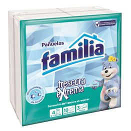 7702026032715-Pañuelos-Familia-Frescura-Extrema-X-40-und-1