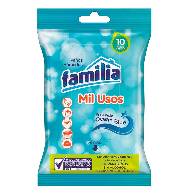 7702026311025-Paños-Humedos-Familia-Mil-Usos-X-10-und-1