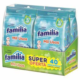 7702026311032-Paños-humedos-Familia-mil-usos-x-4-paquetes-x-10-unds-c-u-1