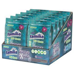 7702026311131-Paños-humedos-mil-usos-frescura-extrema-Familia-x-10-unds-precio-especial-2