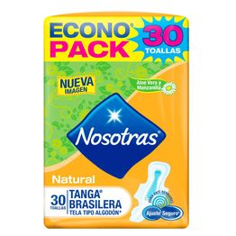 7702027417122-Toallas-Higienicas-Nosotras-Natural-Tanga-Tela-Tipo-Algodon-x-30und-1