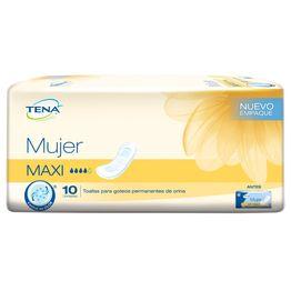 7702027470424-Toallas-goteos-Tena-maxi-mujer-x-10-und-1